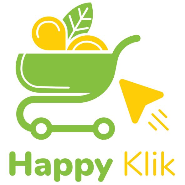 HAPPY KLIK