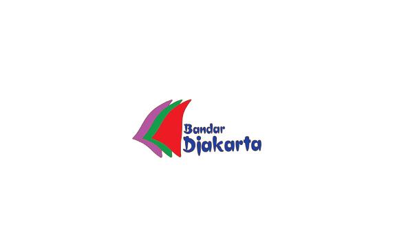 Bandar Djakarta Baywalk