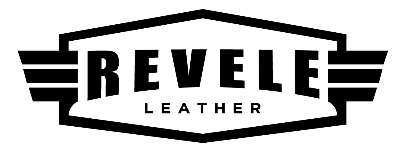 Revele Leather