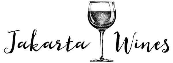 Jakarta Wines