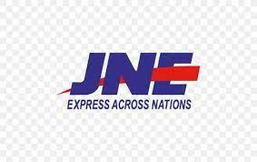 JNE Reg (Kalimantan Barat)