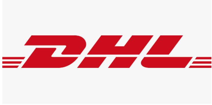 DHL Corporate