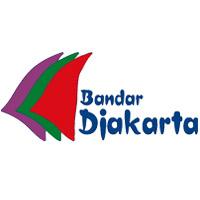 Bandar Djakarta Bekasi