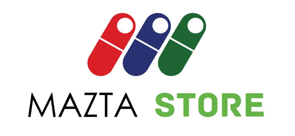 Mazta Store