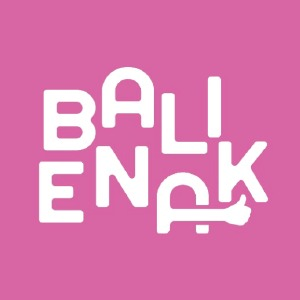 Toko Balienak