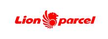 LionParcel