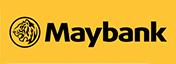 maybank-installment