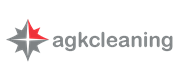 agkcleaning