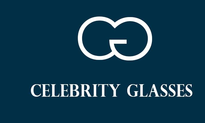 Celebrity Glasses